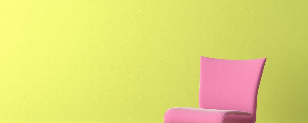 fauteuil salon haut de gamme