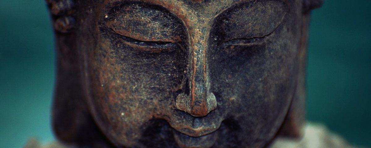 statues bouddha La Réunion 974